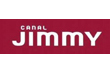 Canal Jimmy