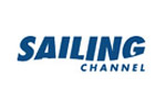 Sailing Channel